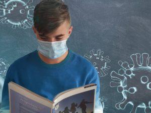 Le casse-tête de la réouverture des écoles pour élèves à besoins particuliers