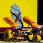 12 inventions technologiques conçues pour les personnes handicapées