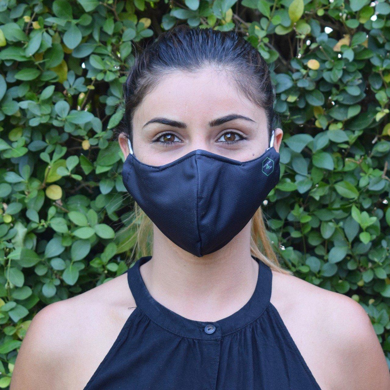 Masque obligatoire: «On a oublié les malentendants»