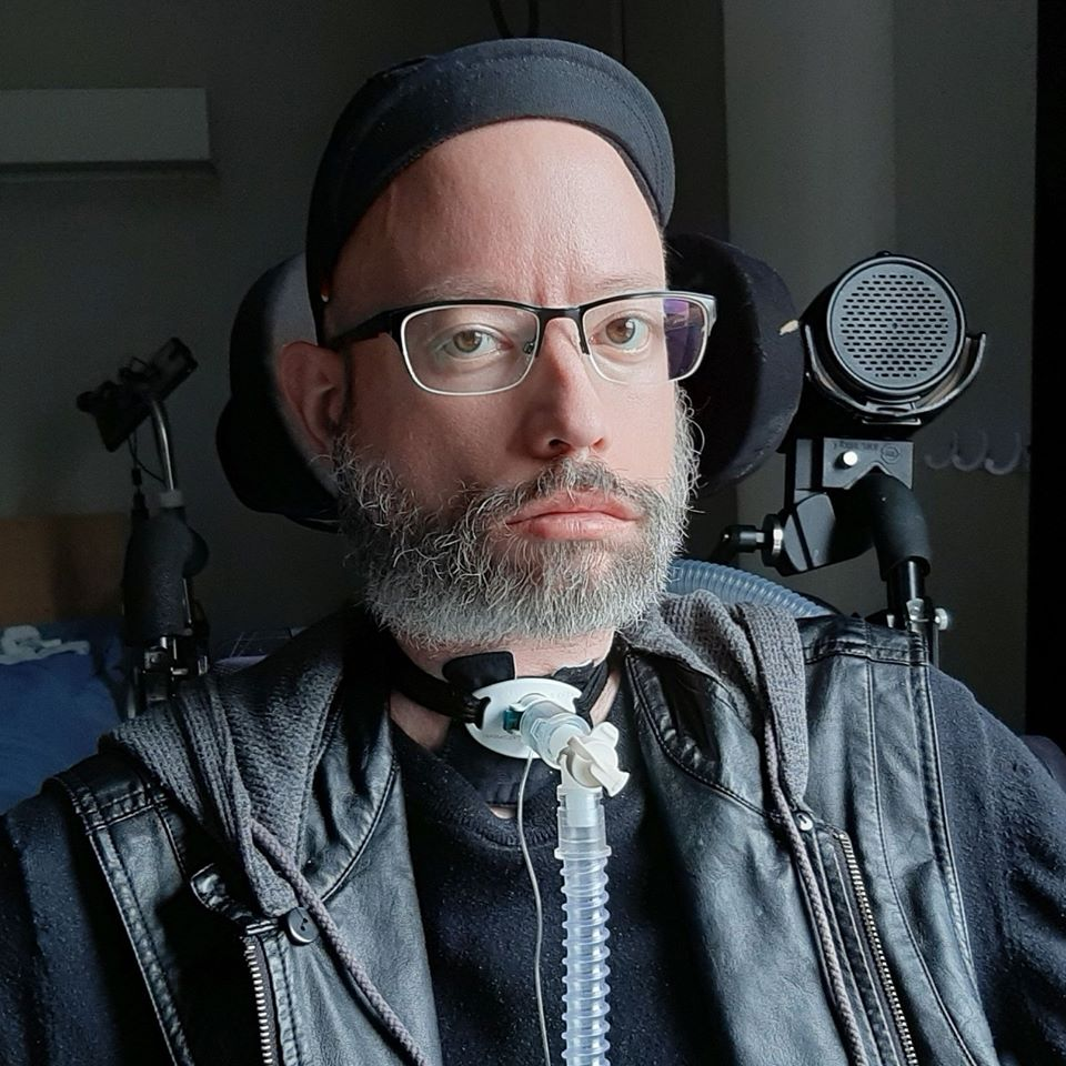 Adultes handicapés en CHSLD : le gouvernement accusé de vouloir « acheter la paix »