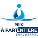 Prix À part entière 2020