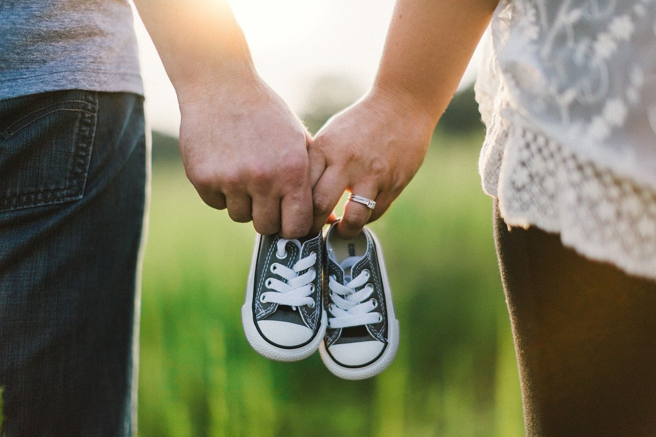 Démystifier la parentalité en situation de handicap
