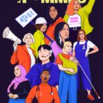 Un rapport de l'OPHQ met en lumière les conditions de vie des femmes handicapées au Québec